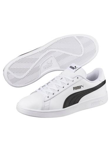 Puma Sneakers Beyaz